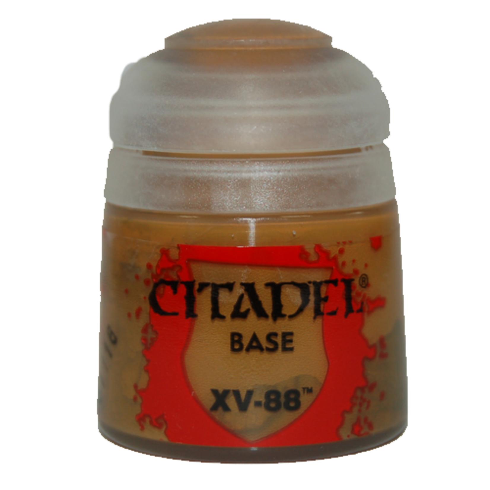 Citadel Citadel Paint - Base: XV88