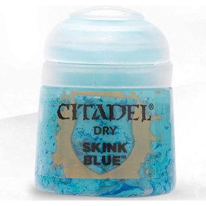 Citadel Skink Blue (Dry)