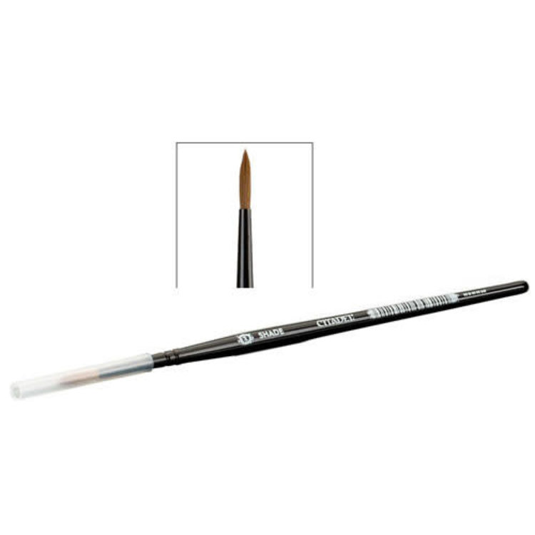 Citadel Citadel Medium Shade Brush