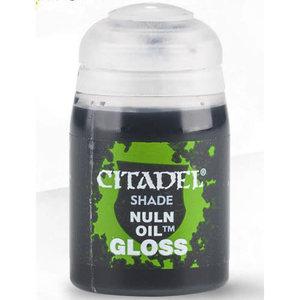 Citadel Gloss Nuln Oil