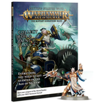Games Workshop Getting Started with Age of Sigmar