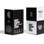 Best Chess Set Ever - Green