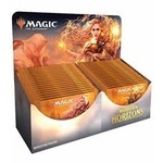 Wizards of the Coast Magic The Gathering: Modern Horizons Booster Box