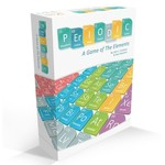 Genius Games Periodic: A Game of the Elements
