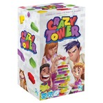SYNAPSES GAMES Crazy Tower