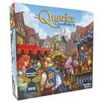 North Star The Quacks of Quedlinburg