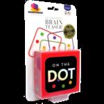 Brainwright On the Dot