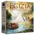 Stronghold Games Egizia Shifting Sands