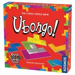 Thames Kosmos Ubongo