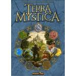 Z-Man Terra Mystica
