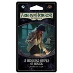 Fantasy Flight Games Arkham Horror LCG: A Thousand Shapes of Horror Mythos Pack (Dream Eaters Pack 2)