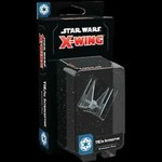 Fantasy Flight Games Star Wars X-Wing 2nd Edition: TIE/in Interceptor Expansion Pack