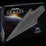 Fantasy Flight Games Star Wars Armada: Super Star Destroyer Expansion Pack