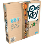 Libellud The One Key