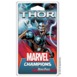 Marvel Champions Living Card Game: Thor Hero Pack