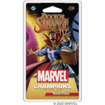 Fantasy Flight Games Marvel Champions Living Card Game: Dr. Strange Hero Pack