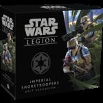 Fantasy Flight Games Star Wars: Legion - Imperial Shoretroopers Unit Expansion