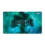 Ultra Pro Ultra Pro: Playmat - Celestial Forest