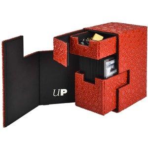 Ultra Pro Ultra Pro: M2 Deck Box - Goblin Hide