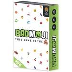 Gray Matters Games Badmoji