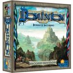 Rio Grande Dominion (2nd Edition)