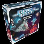 AEG Space Base: Command Station