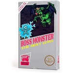 BrotherWise Boss Monster 2 Next Level