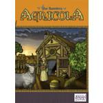 Lootout Games Agricola