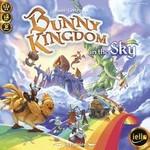 Iello Bunny Kingdom in the Sky