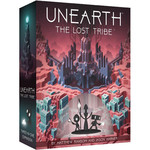 BrotherWise Unearth: The Lost Tribe Expansion