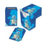 Ultra Pro Ultra Pro: Deck Box - Pokemon Squirtle