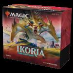 Wizards of the Coast Magic the Gathering - Ikoria: Bundle (Online)