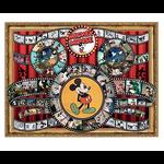 ceaco Ceaco - 1500 Piece Puzzle: Disney Mickey Mouse