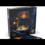 Elf Creek Games Merchants of the Dark Road - Deluxe (Kickstarter)