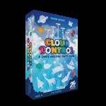 25 Century Games Cloud Control