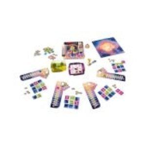 Ankama Board Games Dream Runners