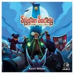 APE Games The Stygian Society