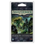Fantasy Flight Games Arkham Horror LCG: The Blob That Ate Everything