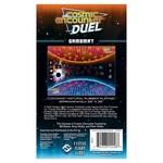 Fantasy Flight Games Cosmic Encounter: Duel Gamemat