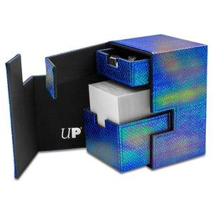 Ultra Pro Ultra Pro: M2 Deck Box - Mermaid Scale