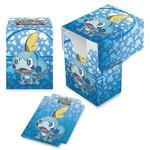 Ultra Pro Ultra Pro: Deck Box - Pokemon Sobble