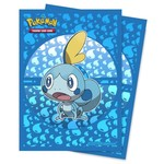 Ultra Pro Ultra Pro: Card Sleeves  - Sobble (65)