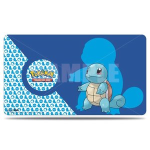 Ultra Pro Ultra Pro: Playmat - Pokemon Squirtle