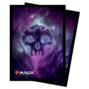 Ultra Pro Ultra Pro: Card Sleeves  - Celestial Swamp (100)