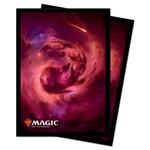 Ultra Pro Ultra Pro: Card Sleeves  - Celestial Mountain (100)