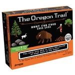 Jax Ltd Oregon Trail: Hunt for Food