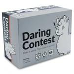 TeeTurtle Daring Contest