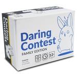 TeeTurtle Daring Contest: Family Edition