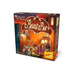 Zoch Verlag Beasty Bar
