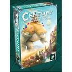 Plan B Games Century Spice Road - Golem - Endless World